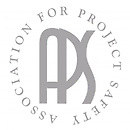 Association for Project Safety (APS)