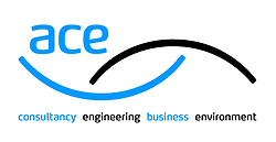 Association for Consulting Engineering (ACE)