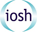 Institution of Occupational Safety and Health (IOSH)