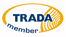 The Timber Research and Development Association (TRADA)