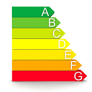 Commercial and Residential Energy Assessments