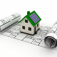 Planning and Site Appraisal Services