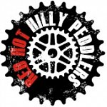 Red Hot Hilly Peddlers Ride Again! Extra-mile Challenge - 2012