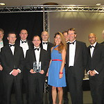 ACE Engineering Excellence Awards 2009